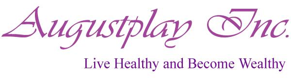 Augustplay Inc.